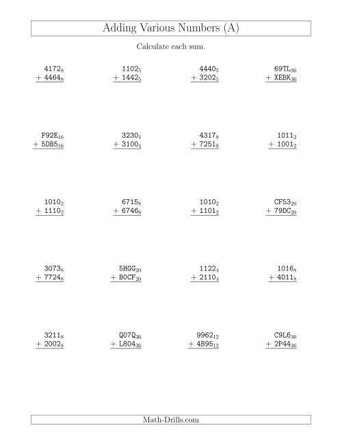 worksheet Real Number System Worksheet properties of real numbers worksheet kuta laveyla com