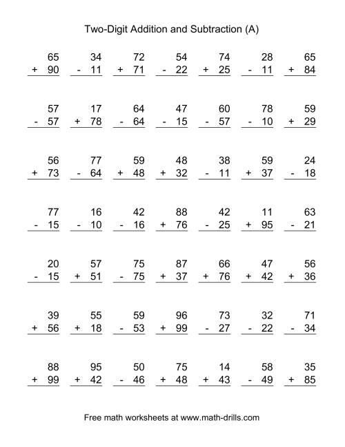 Heinemann Maths Worksheets Pdf – Heinemann Maths Worksheets