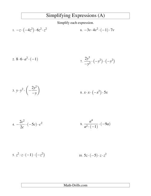 worksheet algebra fractions worksheets worksheet fun worksheet  grade  fraction worksheets rounding multiplication multiplying algebraic  fractions worksheet  worksh