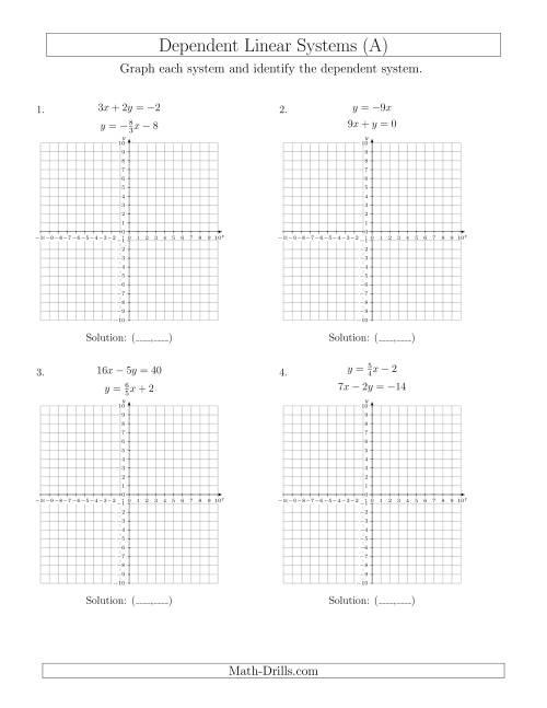 worksheet Graphing Linear Equations Worksheet graphing linear equations worksheet doc talkchannels solving by talkchannels