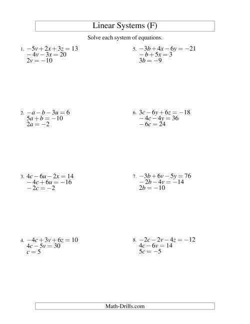 algebra_systems_of_equations_three_easy_negatives_006_pin