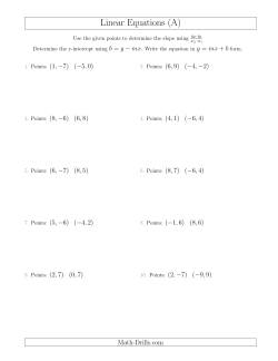 Search | Algebra | Page 4 | Weekly Sort