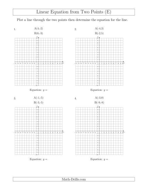 linear algebra through geometry banchoff pdf