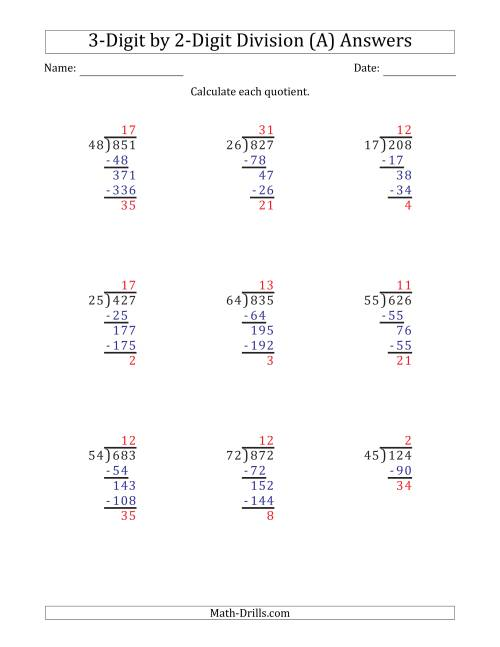 States of Matter - Worksheet Packet - 4 pages plus answer key | TpT