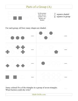 Search | Math Worksheets | Page 123 | Newest Sort