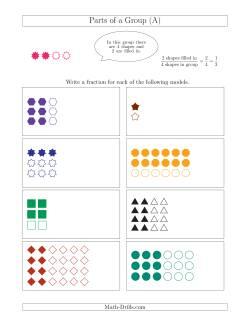 math drills search fractions math worksheets. Black Bedroom Furniture Sets. Home Design Ideas
