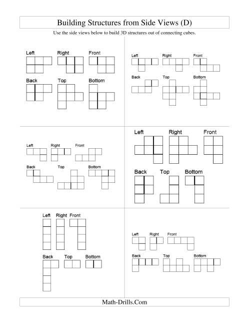 ebook Konfigurierbare Benutzerschnittstellen zur Vereinfachung