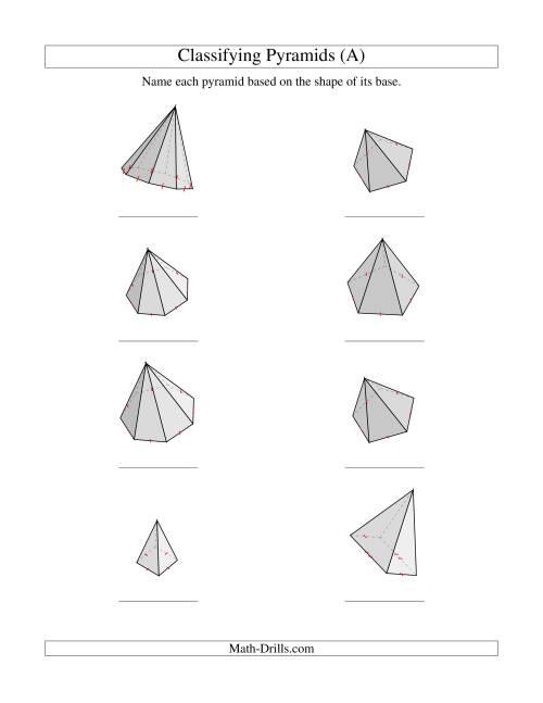 math worksheet : math pyramid worksheet b  math pyramid worksheet b educational  : Addition Pyramid Worksheet