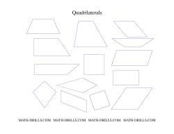 Geometry Worksheets 8 Grade Grammar Worksheets Grade 8 Geometry Worksheets #17