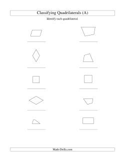 Geometry Worksheets   Geometry Worksheets for Practice and Study further Sixth Grade Geometry Worksheets Area And 8 Math Angles Lines in addition Probability Word Problems Worksheet Activities Middle Math besides Impressive Grade 8 Math Geometry Worksheets Angles Pdf besides  likewise Geometry Worksheets   Geometry Worksheets for Practice and Study furthermore mon Core Geometry Reference Sheet 8th Grade Math Worksheets also Geometry Worksheets besides Grade 8 Math Geometry Worksheets Fun Games For Fourth Graders also  moreover Grade 7 Math Geometry Worksheets High School 8 Pdf ed On Wor moreover Geometry Worksheets   Geometry Worksheets for Practice and Study as well Clifying Quadrilaterals Squares Rectangles Parallelograms further Geometry Worksheets 4th Grade 33 Best Geometry Worksheets Images On additionally Probability Word Problems Worksheet Activities Middle Math in addition Grade 8 Math Geometry Worksheets Worksheets Geometry Worksheet. on grade 8 math geometry worksheets