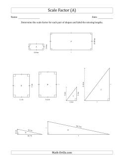 Search | Scale Factor | Page 1 | Weekly Sort