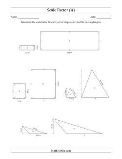 geometry worksheets. Black Bedroom Furniture Sets. Home Design Ideas