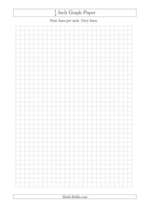 graph paper a4 size pdf