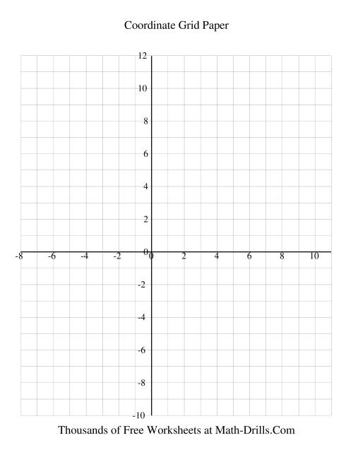 Displaying 18> Images For - Printable Graph Paper 1cm...