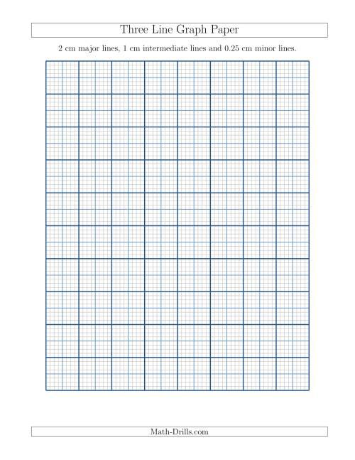 2cm graph paper koni polycode co