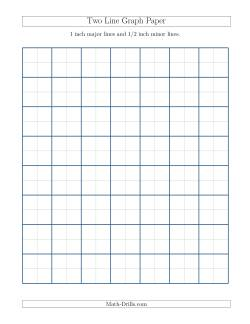 online graph paper you can draw on