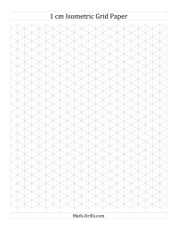 photo about 1 Cm Graph Paper Printable identify Graph Paper