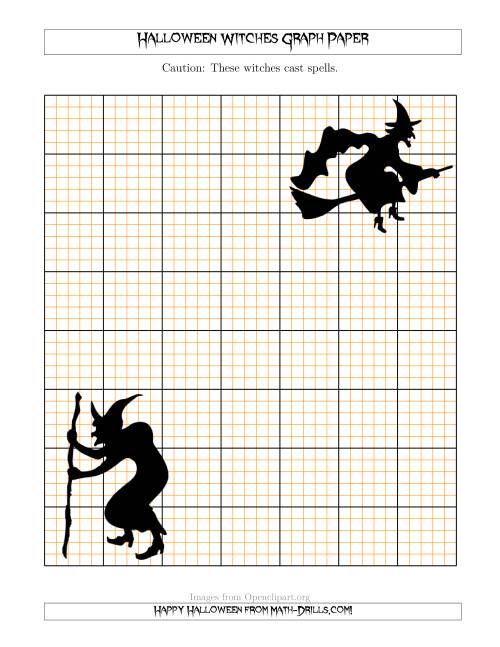Halloween Graphing Worksheets - mattawa