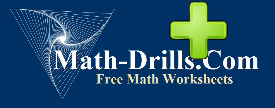 Addition Worksheets – Free 2 Digit Addition Worksheets