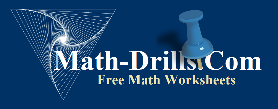 Decimals Worksheets – Rounding Multiplication Worksheets