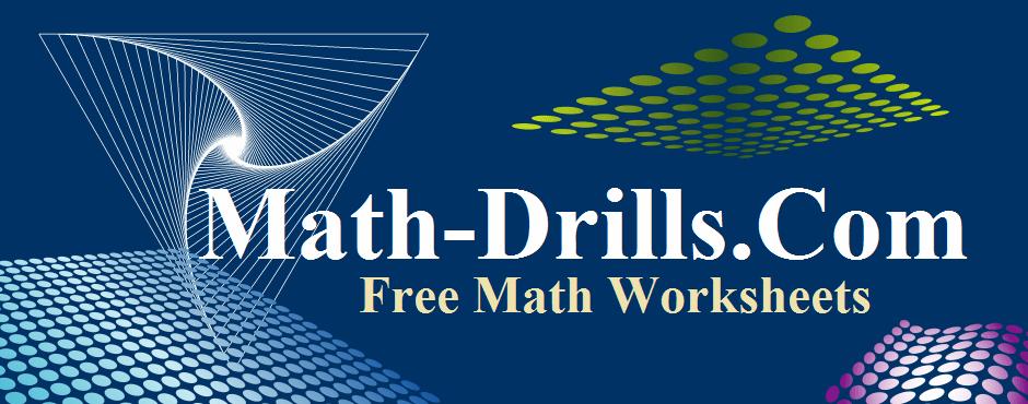 Dots Math Game