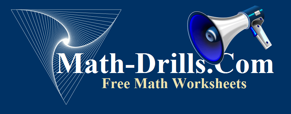 The Math-Drills.com feedback page where we publish a selection of the feedback we have received from our users.
