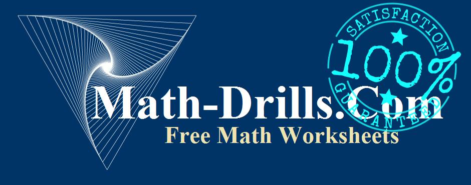 math worksheet : percents worksheets : Percentage Math Problems Worksheets