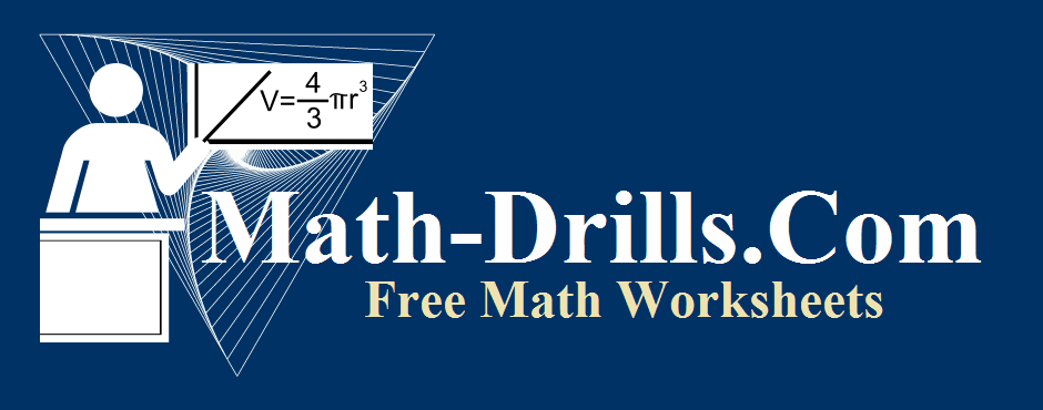 The teachers page at Math-Drills.com describes the motivation behind the website and how it can help teachers in their teaching practice.