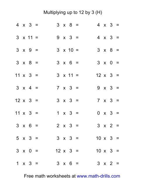 Awesome Ixl Math Com Third Grade Photos - Worksheet Mathematics ...