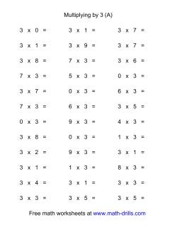 Search | Math Facts | Page 29 | Weekly Sort