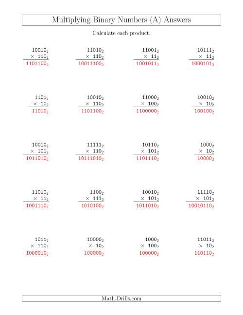 Forex trading edge broker australia