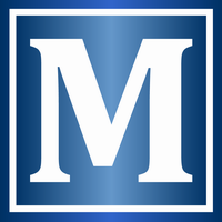 Math-Drills Logo