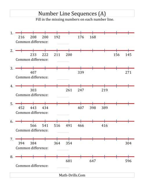 10000 word essay pages On mahatma gandhi pdf writer argumentative essay 350 words per page just war theory essay essay trampoline bouyon depression essay 10000 word essay.