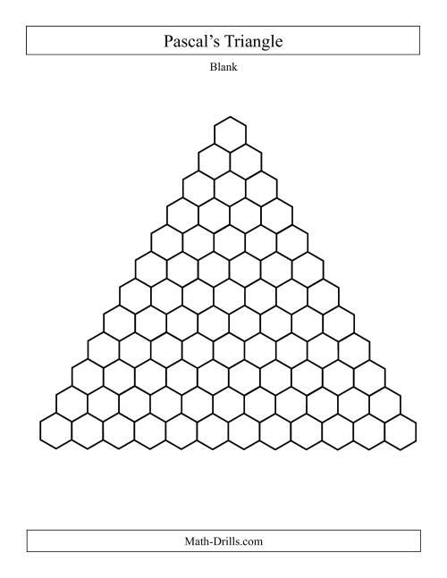 pascal u0026 39 s triangle