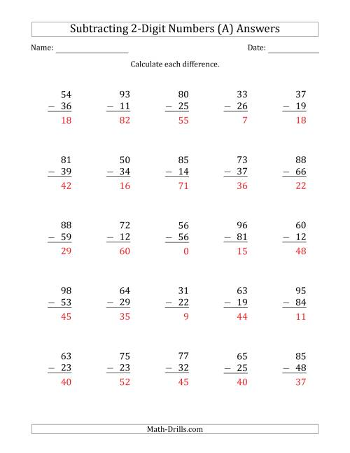 Math Worksheet Grade 5 Worksheets For All Download And Share ...