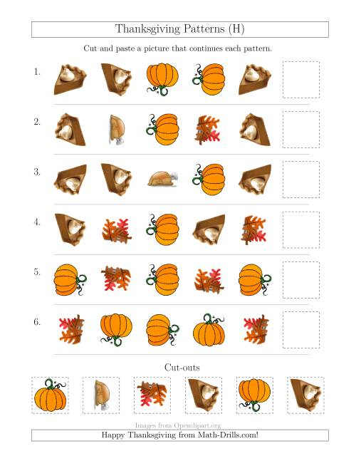 ... com/thanksgiving/thanksgiving_picture_patterns_shape_rotation_008.html