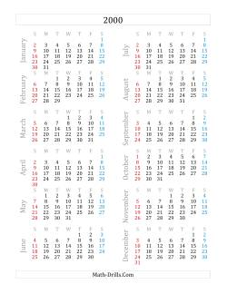 Time and Clock Worksheets