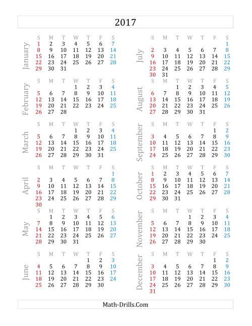 Как изменить календарь в проджекте